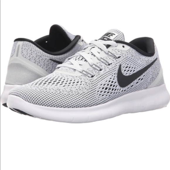 outlet store 47a34 6c94f Women's Nike Free RN 2017